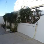 Photo-7 : Appartement APIMO (Réf: V1176)