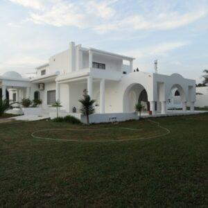 Villa YOUNAN 2