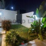 Immeuble Neuf au Jardins d'el Menzah 2