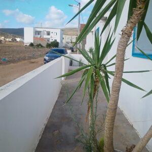 Maison et studio à Al Haouaria