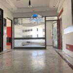 Photo-1 : location un bureau S+3 à Corniche Sousse