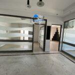 Photo-3 : location un bureau S+3 à Corniche Sousse