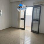 Photo-4 : location un bureau S+3 à Corniche Sousse