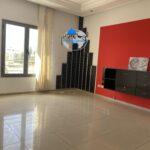 Photo-5 : location un bureau S+3 à Corniche Sousse