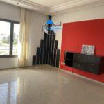 Photo-6 : location un bureau S+3 à Corniche Sousse