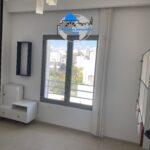 Photo-7 : location un bureau S+3 à Corniche Sousse