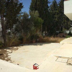 Local à Menzah 5