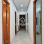 Photo-10 : Appartement Haut Standing à Bhira Bizerte
