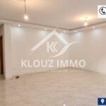 Photo-11 : Appartement Haut Standing à Bhira Bizerte