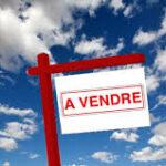 Fond de commerce à vendre – Khzema
